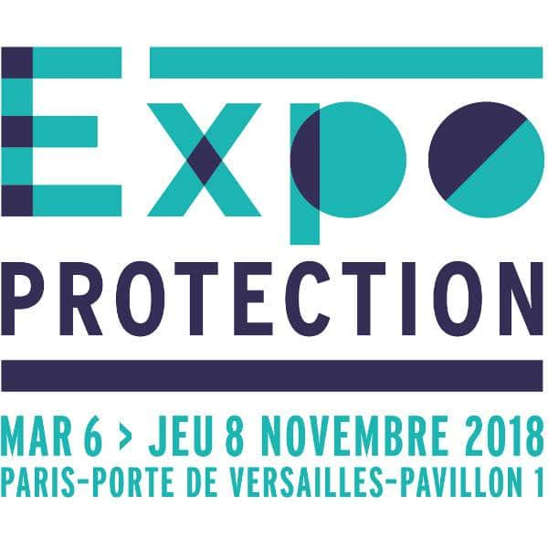 CIPAM vous attend à ExpoPROTECTION