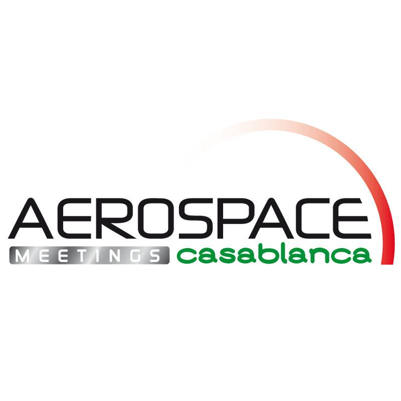 AEROSPACE MEETINGS CASABLANCA 29-31 octobre 2019